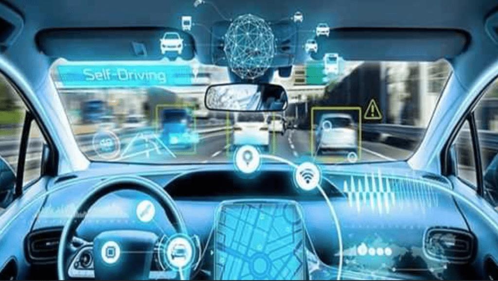 Auto a guida autonoma: sono realmente sicure?