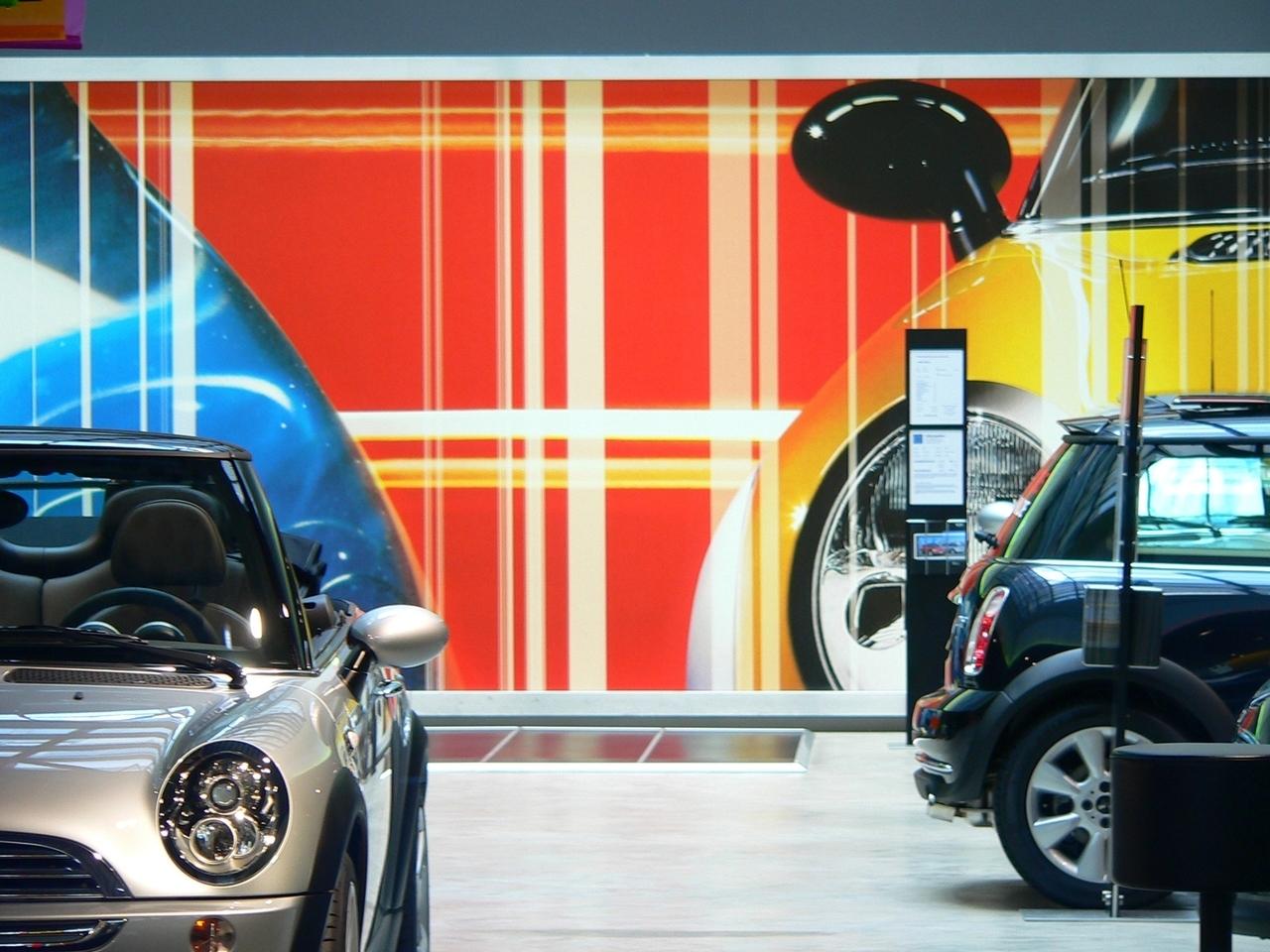 Incentivi auto nuove 2021: rottamazione e acquisto di elettriche e ibride