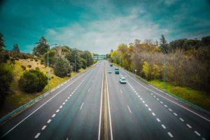 Bollo autostradale in Slovenia image